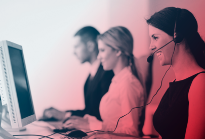The Power of CRM+IT Service Management to Deliver Customer Experience