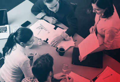 5 Steps to Optimize Customer Experience with Team Alignment
